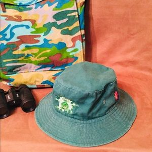 Other - Mans Hat